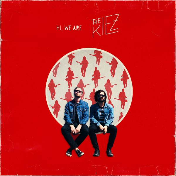 TheKiez_Album_Cover