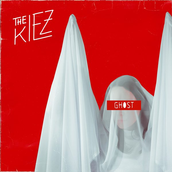 TheKiez_Ghost_Cover