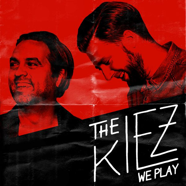 The_Kiez_EP_We_Play
