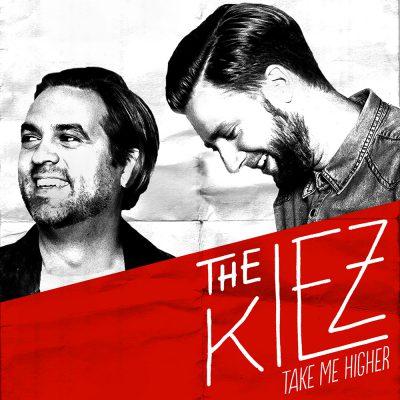The_Kiez_Take_You_Higher_Single_Cover
