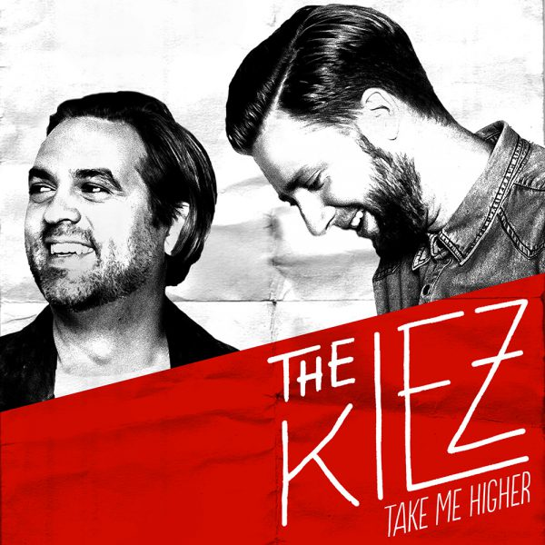 The_Kiez_Take_You_Higher_Single_Cover